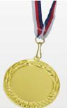 Sportovní trofeje